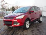 2015 Ford Escape SE AWD EcoBoost, Navi, Leather, Panoramic in Mississauga, Ontario