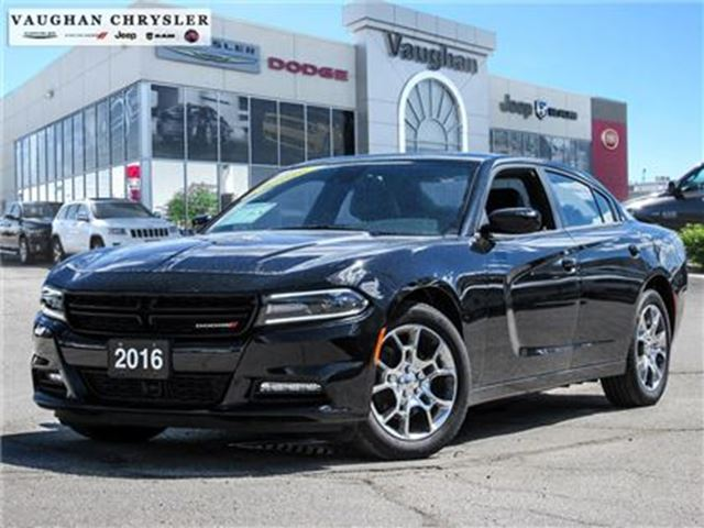2016 dodge charger sxt awd leather p sunroof. Black Bedroom Furniture Sets. Home Design Ideas