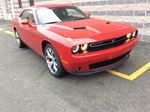 2016 Dodge Challenger SXT/LEATHER/SUNROOF/BACK UP CAM in Dartmouth, Nova Scotia