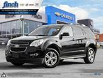 2013 Chevrolet Equinox LT in London, Ontario
