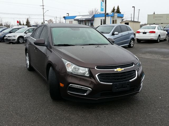 2015 chevrolet cruze diesel only 19 down 66 wkly ottawa ontario used car for sale 2745847. Black Bedroom Furniture Sets. Home Design Ideas