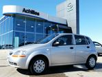 2007 Suzuki Swift Auto, A/C in Milton, Ontario