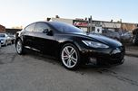 2015 Tesla Model S 70D in Brampton, Ontario