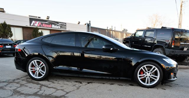 2015 tesla model s 70d brampton ontario car for sale 2747241. Black Bedroom Furniture Sets. Home Design Ideas