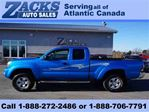 2009 Toyota Tacoma Base in Truro, Nova Scotia