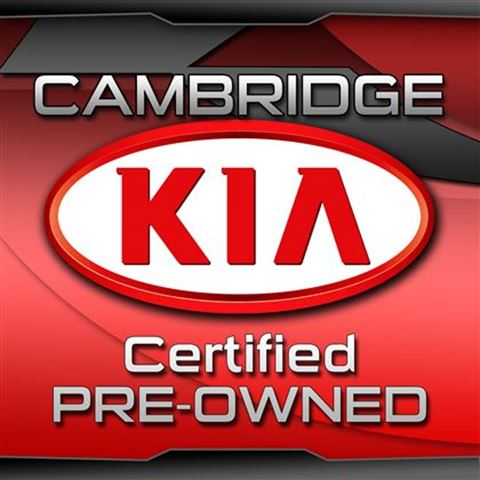 Used Car Dealers Cambridge Free Hd Wallpapers