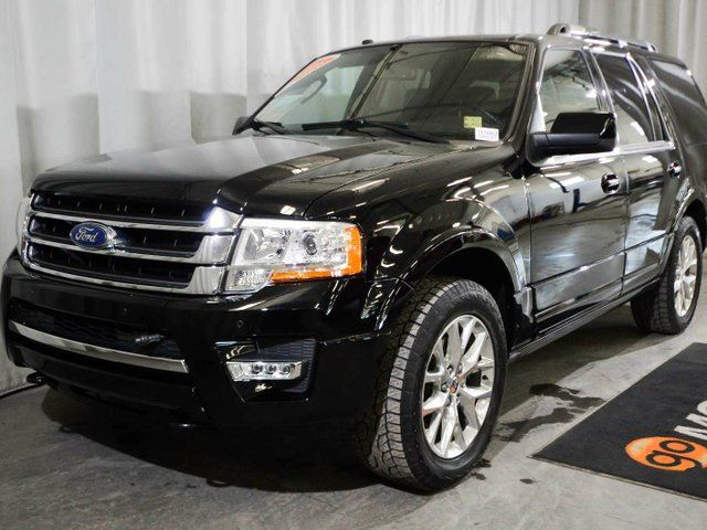 new and used ford expedition cars for sale in red deer alberta autocatch. Black Bedroom Furniture Sets. Home Design Ideas