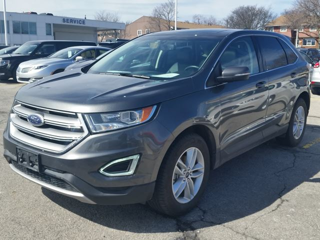 2015 ford escape se hamilton ontario car for sale 2766541. Black Bedroom Furniture Sets. Home Design Ideas