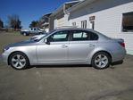 2007 BMW 5 Series 530xi in Melfort, Saskatchewan