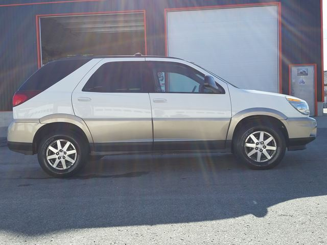 2004 Buick Rendezvous CX FWD in Jarvis, Ontario