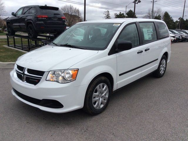2017 dodge grand caravan cvp sxt milton ontario car for sale 2748456. Black Bedroom Furniture Sets. Home Design Ideas