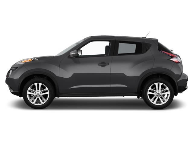 2017 nissan juke sv awd victoria british columbia used car for sale 2748359. Black Bedroom Furniture Sets. Home Design Ideas