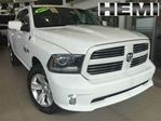 2014 Dodge RAM 1500 Sport in Sherwood Park, Alberta