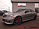 2014 Mercedes-Benz C-Class           in Saint-Jerome, Quebec