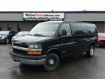 2004 Chevrolet Express 1500           in Ottawa, Ontario