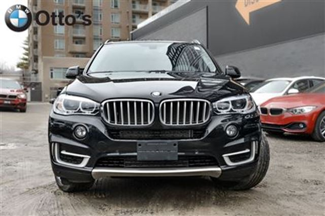 2015 bmw x5 xdrive35i ottawa ontario car for sale 2750170. Black Bedroom Furniture Sets. Home Design Ideas
