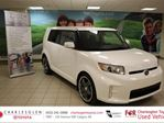 2014 Scion xB Base in Calgary, Alberta