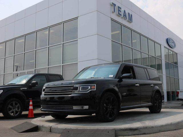 used ford flex for sale in leduc ab   autogo