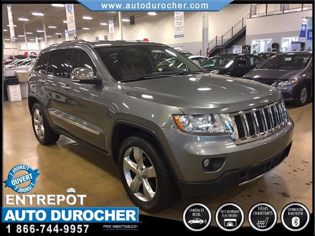 2014 Jeep Grand Cherokee Diesel Availability Date Autos Post