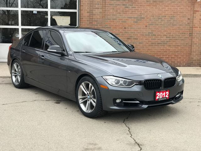 used 2012 bmw 3 series 328i sport package with 2 sets of. Black Bedroom Furniture Sets. Home Design Ideas