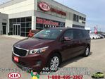 2016 Kia Sedona LX VAN FOR ONLY $83/WEEKLY???!!!! in Grimsby, Ontario