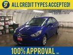 2012 Hyundai Accent GL*KEYLESS ENTRY*POWER WINDOWS/LOCKS/MIRRORS*AM/FM in Cambridge, Ontario