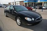 2006 Buick Allure CX in Milton, Ontario