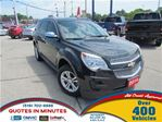 2014 Chevrolet Equinox LS   CLEAN   MUST SEE in London, Ontario