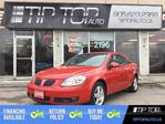 2009 Pontiac G5 SE ** Sunroof, Subwoofer, MINT ** in Bowmanville, Ontario