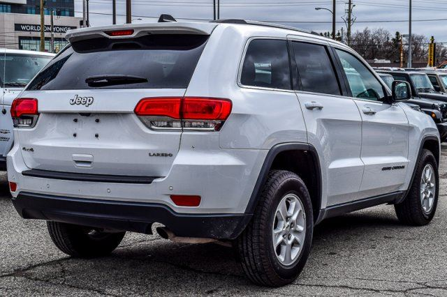 Images Of Jeep Grand Cherokee Gas Mileage