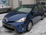 2015 Toyota Prius Hybrid PEA Extended Warranty in Mississauga, Ontario