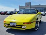 1992 Toyota MR2           in Lindsay, Ontario