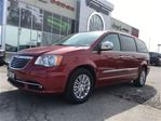 2016 Chrysler Town and Country Touring L * Power Sliding Doors & Liftgate in Woodbridge, Ontario