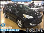 2013 Ford Escape SE SIn++GES CHAUFFANTS BLUETOOTH in Laval, Quebec