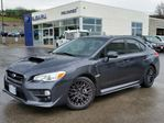 2015 Subaru Impreza STI 6spd in Kitchener, Ontario