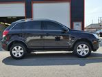 2008 Saturn VUE XR in Jarvis, Ontario