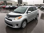 2012 Scion xD SUPER CLEAN AND ECONOMICAL! CLEAN CARPROOF! in Stouffville, Ontario