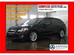 2012 Subaru Impreza 2.0i Limited Pkg *Cuir,Toit, Mags in Saint-Jerome, Quebec