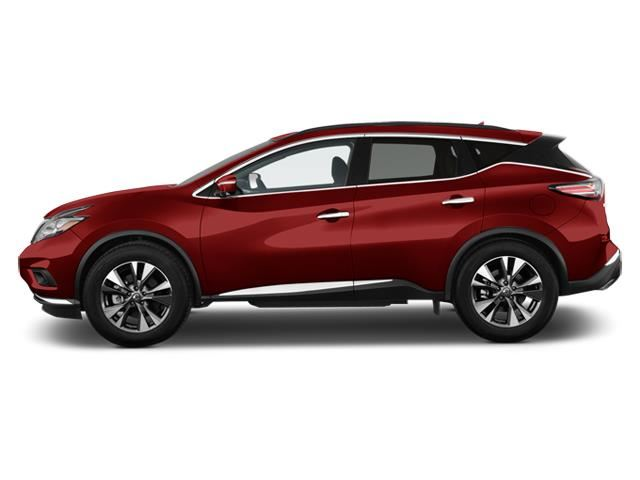 2017 nissan murano sv awd victoria british columbia car for sale 2753781. Black Bedroom Furniture Sets. Home Design Ideas