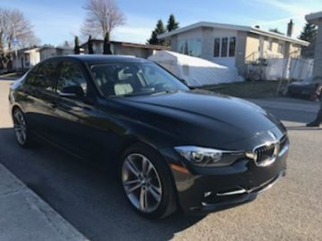 2015 bmw 3 series 320i xdrive sport pack w excess wear protect. Black Bedroom Furniture Sets. Home Design Ideas