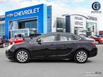 2016 Buick Verano Convenience 1 in Barrie, Ontario