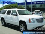 2013 GMC Yukon SLE 4x4 in Kelowna, British Columbia