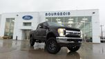 2017 Ford F-350  XLT *LIFTED* 6.7L PowerStroke in Midland, Ontario