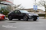 2013 Scion FR-S Auto in Richmond, British Columbia