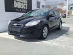 2013 Ford Focus HATCHBACK SE 2.0 L in Halifax, Nova Scotia