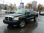 2007 Dodge Dakota SLT in Ottawa, Ontario