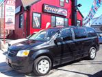 2010 Dodge Grand Caravan SE STOW N GO!!CERTIFIED AND ETESTED! in Ottawa, Ontario