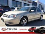 2009 Chevrolet Cobalt LT w/1SA in North York, Ontario
