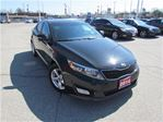 2014 Kia Optima KIA   OPTIMA   LX   MUST SEE in London, Ontario