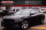 2016 Dodge Charger SXT in Thornhill, Ontario
